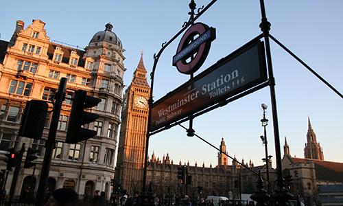 伦敦艺术大学是野鸡吗?