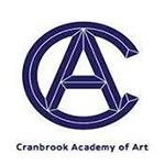 克兰布鲁克艺术学院