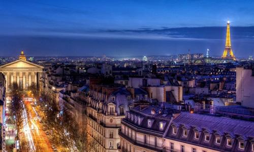 法国摄影专业留学有哪些较好院校?