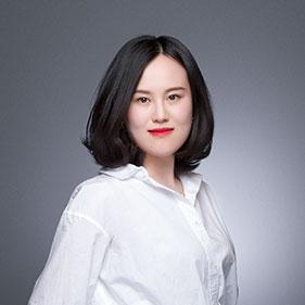 天津-张曼Gianna-纯艺术-意大利罗马美术学院