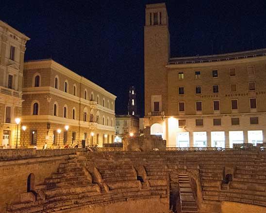 Accademia di Belle Arti di Lecce