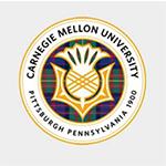 卡内基梅隆大学