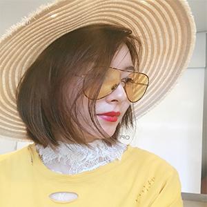 长春-荆晓松-奢侈品管理-服装设计-马兰欧尼时装学院