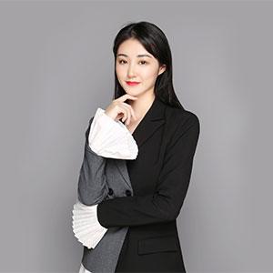 苏州-Kathy Zhang-旧金山艺术大学-平面设计硕士