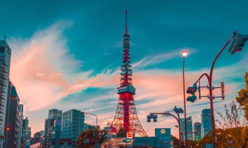 日本留學廣告設計專業怎么樣?