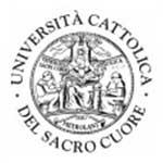 佛罗伦萨音乐学院