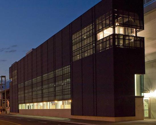 诺瓦艺术与设计大学(新斯科舍艺术与设计大学)