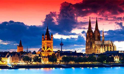 文化底蕴丰厚的德国,艺术教育有哪些优势?