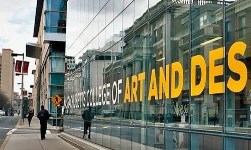 干货爆贴:如何获得艺术作品集创作灵感?