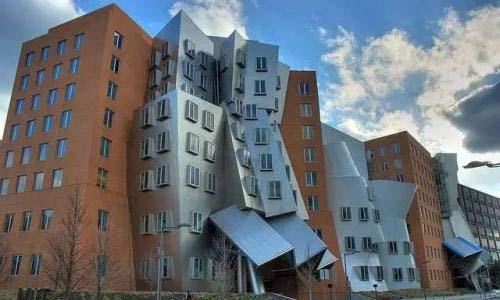 纽约视觉艺术学院申请条件