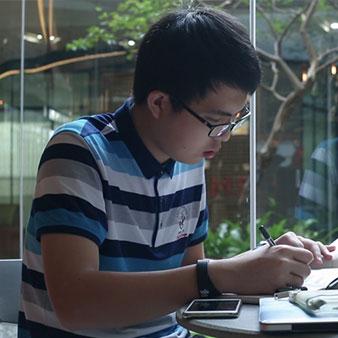 广州-张骏鹏-平面设计-创意艺术大学 、诺丁汉特伦特大学、 南安普顿大学 、伦敦艺术大学圣马丁艺术学院 、金斯顿大学、伯明翰城市大学-本科