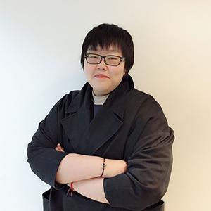 视传工作室-张筱谡-视觉传达-塔斯马尼亚大学