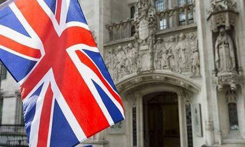 英国大学艺术留学排名