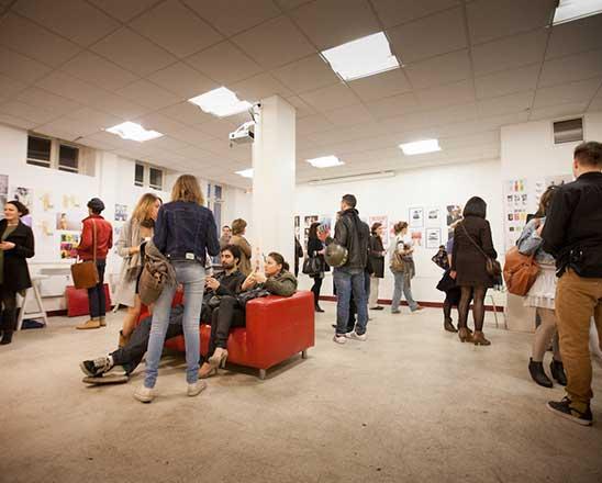 ECV-Creative Schools & Community