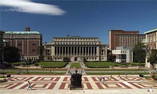 纽约视觉艺术学院如何申请?