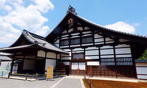 日本建筑学大学有哪些?