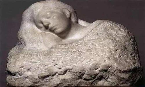 专业 | 艺术留学大全之雕塑专业