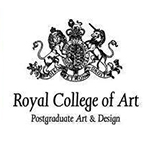 英国皇家艺术学院