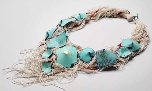 爱丁堡大学珠宝设计专业要求