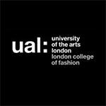 倫敦時裝學院