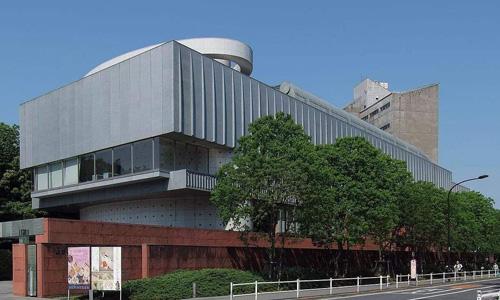 东京艺术大学如何申请?