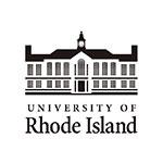 罗德岛大学