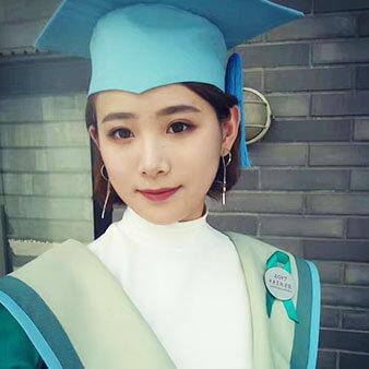 皇家艺术学院-视觉传达-研究生-刘丹阳-ACG国际艺术教育