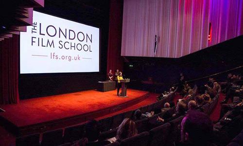 英國倫敦電影學院電影類專業如何?