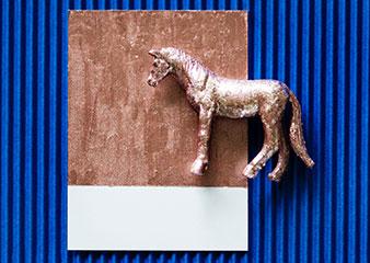 雕塑/装置艺术