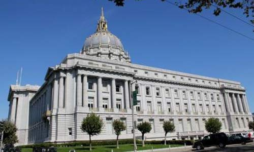 旧金山音乐学院怎么样?