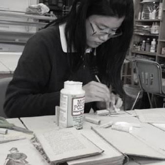 深圳-刘丹婷-服装设计-帕森斯设计学院-萨凡纳艺术与设计学院-芝加哥艺术学院-本科
