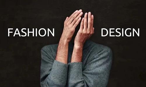 选校推荐:服装设计专业英美欧选校清单