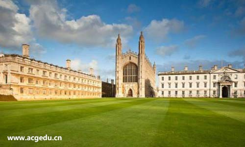 英国大学产品设计专业院校排名