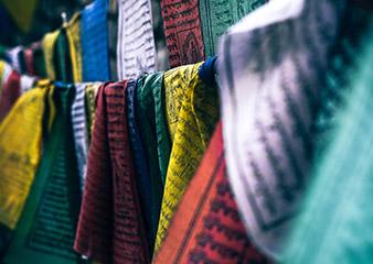 纺织品★设计