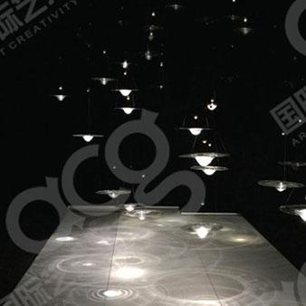 深圳校区-王加贝-工业设计-安大略艺术设计学院OCAD艾米丽卡尔艺术与设计大学