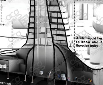 西安-岑铭瀚-建筑设计-克莱姆森,弗吉尼亚大学UVA,雪城大学,南加州大学,密歇根安娜堡,弗吉尼亚理工大学,佛罗里达大学-硕士