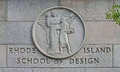 """专业解析:设计界的""""哈佛""""RISD罗德岛设计学院"""