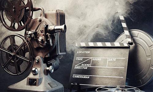电影专业:美国电影专业艺术留学申请解析