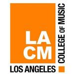 洛杉矶音乐学院