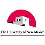 新墨西哥大学