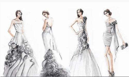 中央圣马丁艺术与设计学院服装设计留学要求