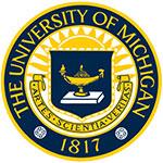 密歇根大学安娜堡分校