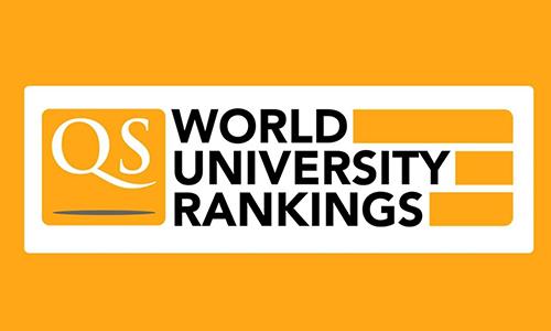 最新:2021 QS世界大学排名发布!