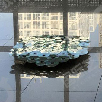 纯艺工作室-张木子-纯艺-皇家艺术学院伦敦艺术大学UAL-硕士