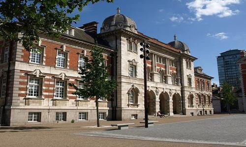 英国切尔西艺术与设计学院概况及留学优势盘点