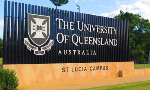昆士兰大学留学专业设置
