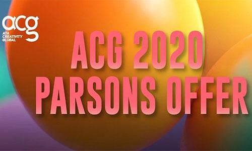 全美第一Parsons放榜:ACG 彩神大发快三下载官方网站,彩神大发快三下载可信吗!