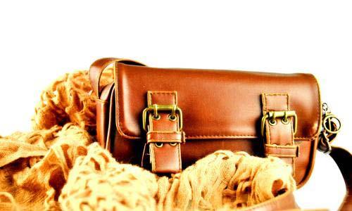 法国奢侈品管理专业读研条件
