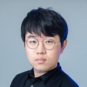 田壮-工业设计-米兰理工大学-硕士
