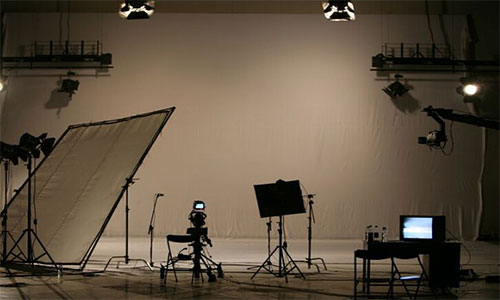 美国电影专业课程设置有哪些?